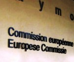 Komisioni Europian/ foto Albaniaplus